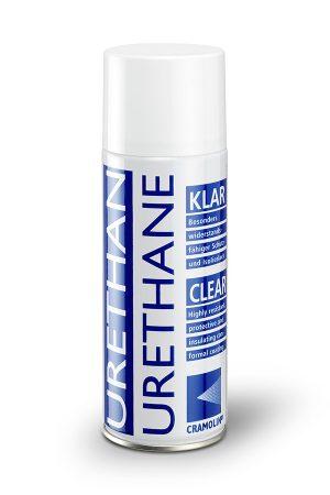 CRAMOLIN® URETHANE CLEAR 400 мл
